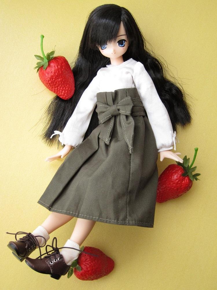 berry (3)