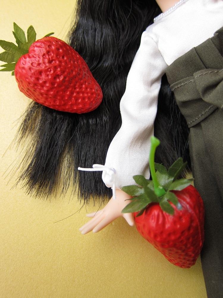 berry (5)