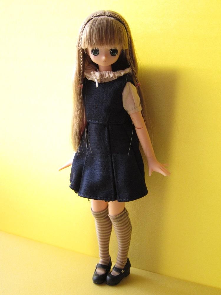 dresschiika (4)