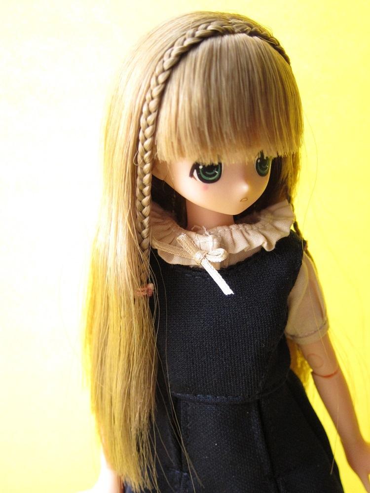 dresschiika (5)