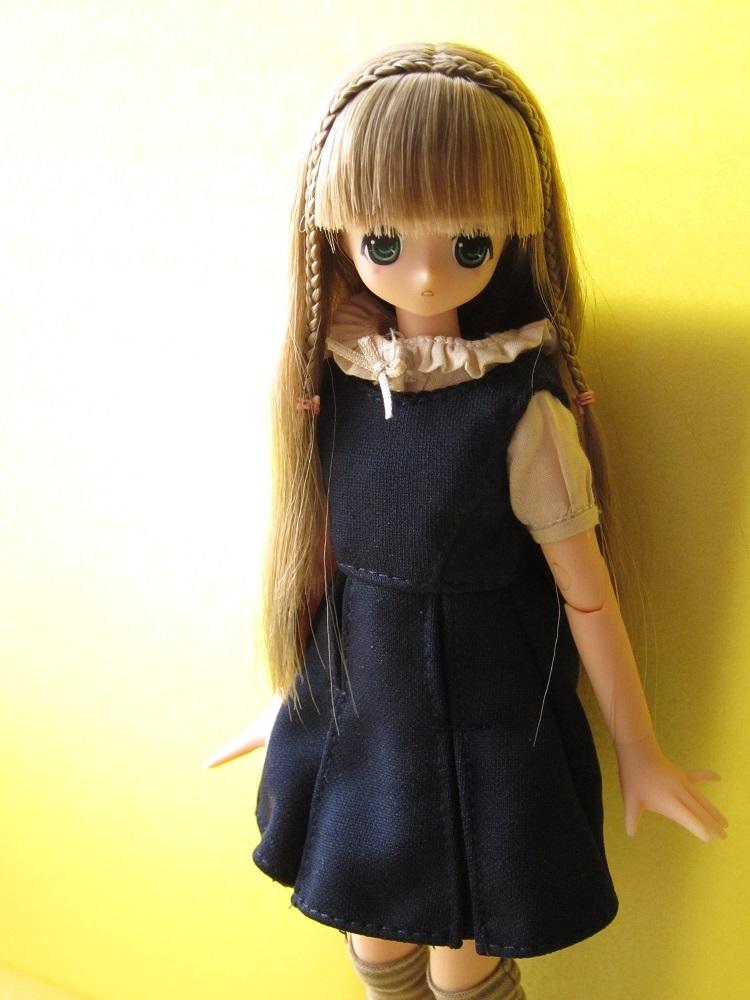 dresschiika (3)