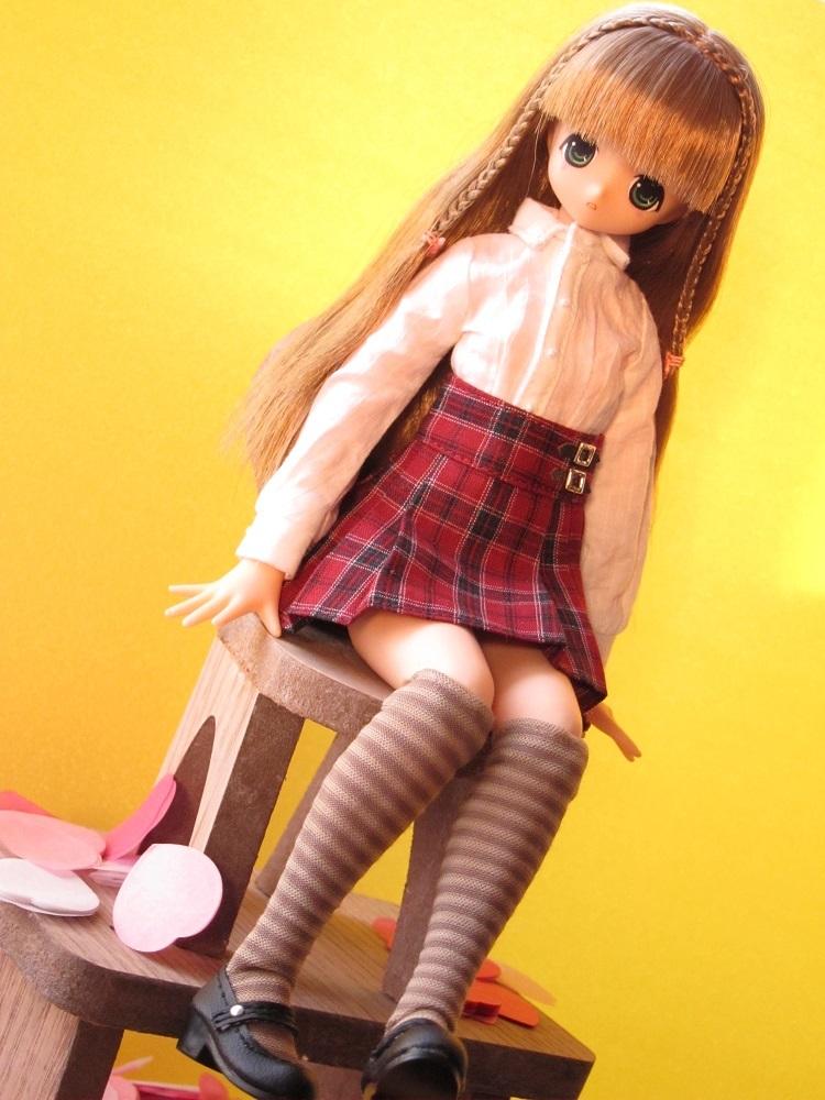 sakurachiika (4)