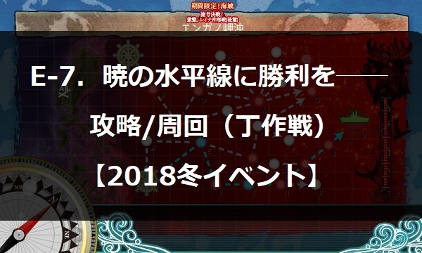 2018huyue700.jpg