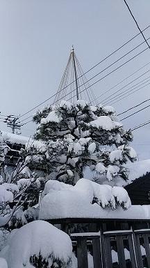 0112yukitsuri.jpg