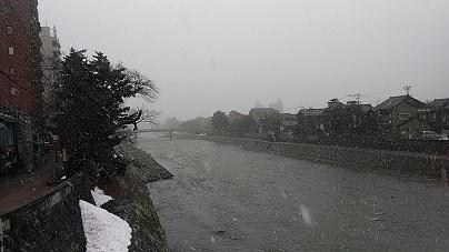 0122umenohashi.jpg