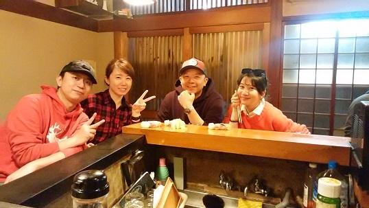 0305maruyoshi.jpg