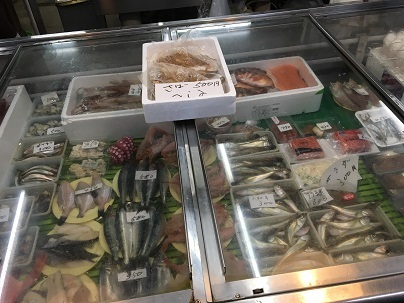 0307fishshop.jpg