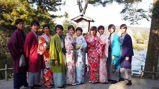 0313everybodykimono.jpg
