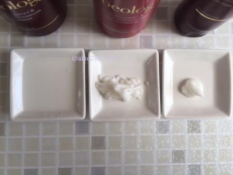 ビオロジー(beology)美容室専売ブランド「シュワルツコフ」から