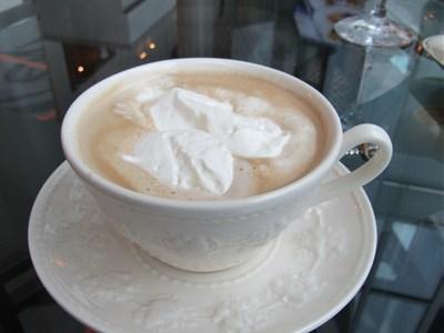 s-ウィンナーコーヒー