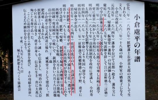 s-18年1月21日 (52)pp