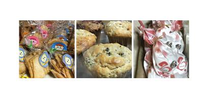 blog_foods.jpg