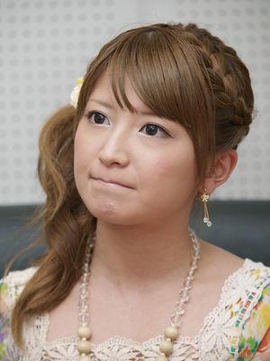 【芸能】矢口真里、元モデル男性との再婚を発表「私のことを受け入れてくれた彼に感謝」