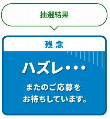 AF5100005508.jpg
