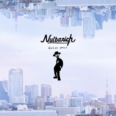 Nulbarich20180222