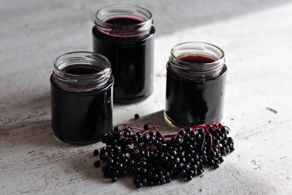 Homemade-Elderberry-Syrup-Recipe.jpg