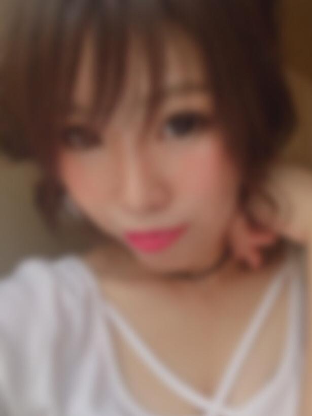 S_70275849226911.jpg