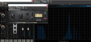 簡易使用感:WAVES-Scheps Omni Channel - DIY-For Musicians