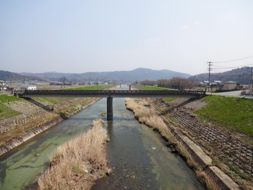 武庫川DSC00750