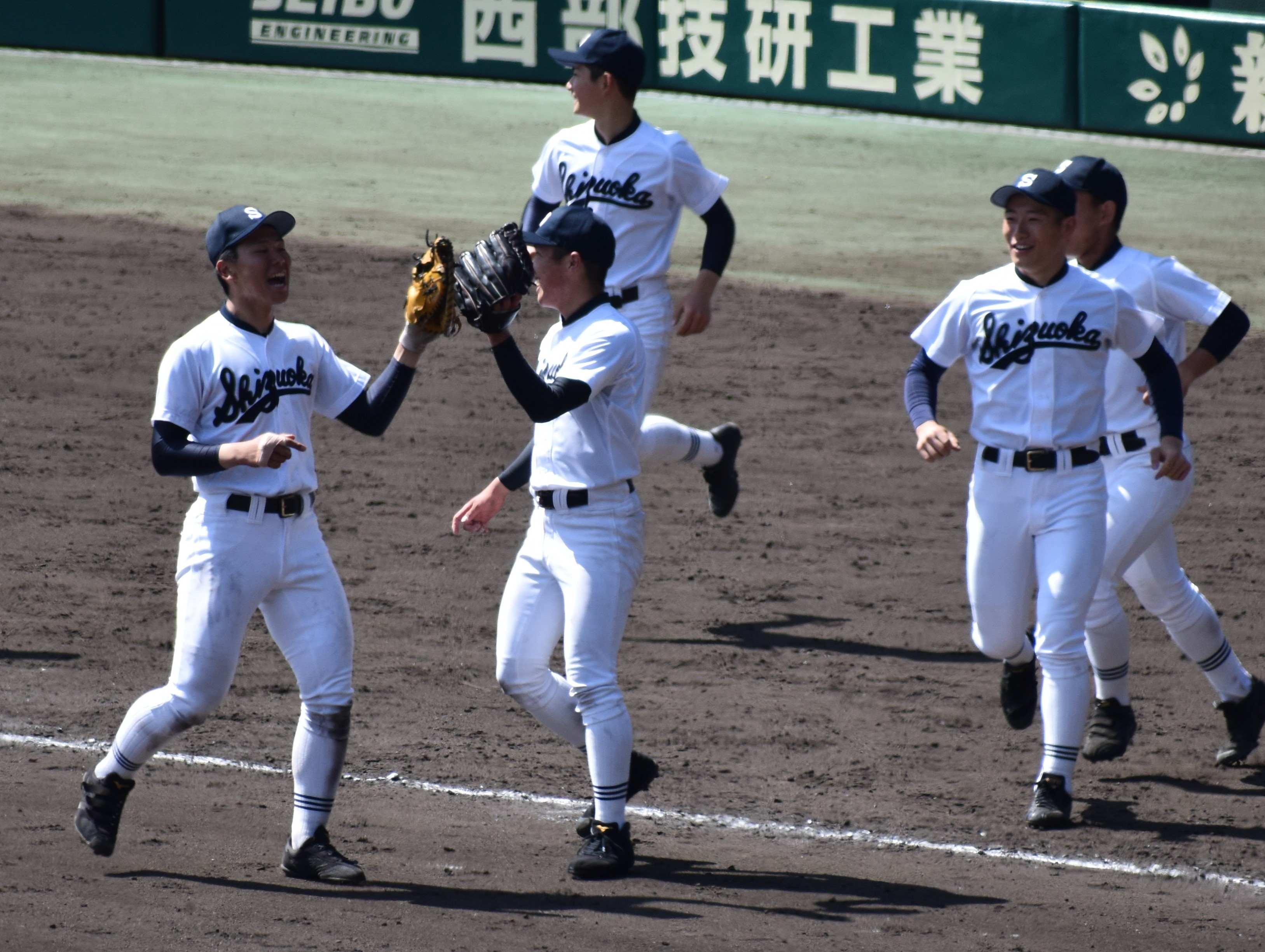 20180324静岡 勝利