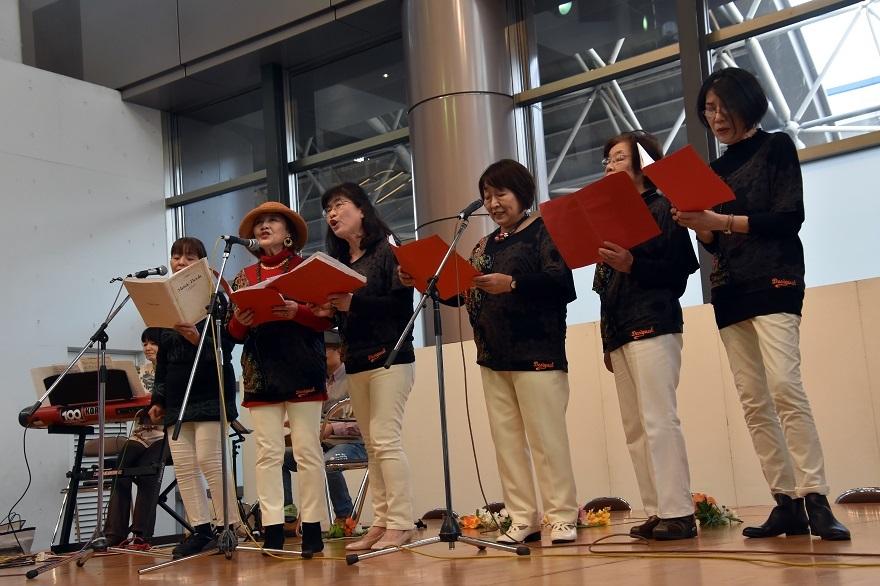 神戸国際・ダイ (39)