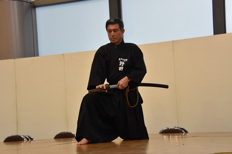 神戸国際・ダイ (47)