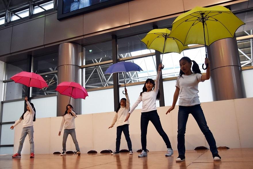 神戸国際・ダンス (10)
