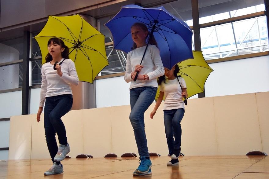 神戸国際・ダンス (12)