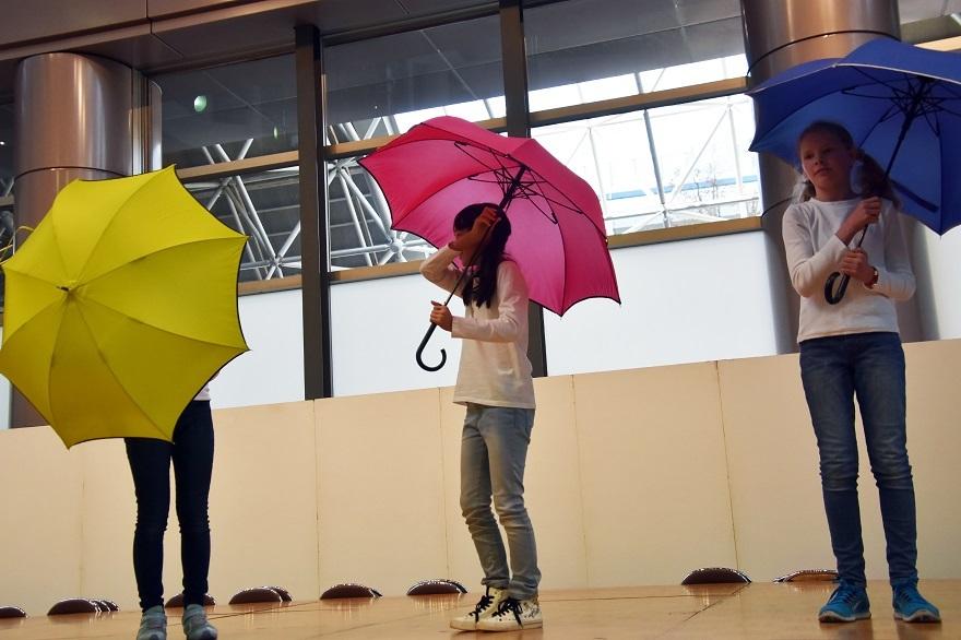 神戸国際・ダンス (13)