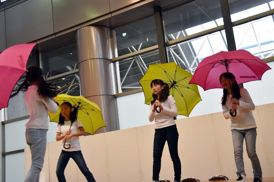 神戸国際・ダンス (014)