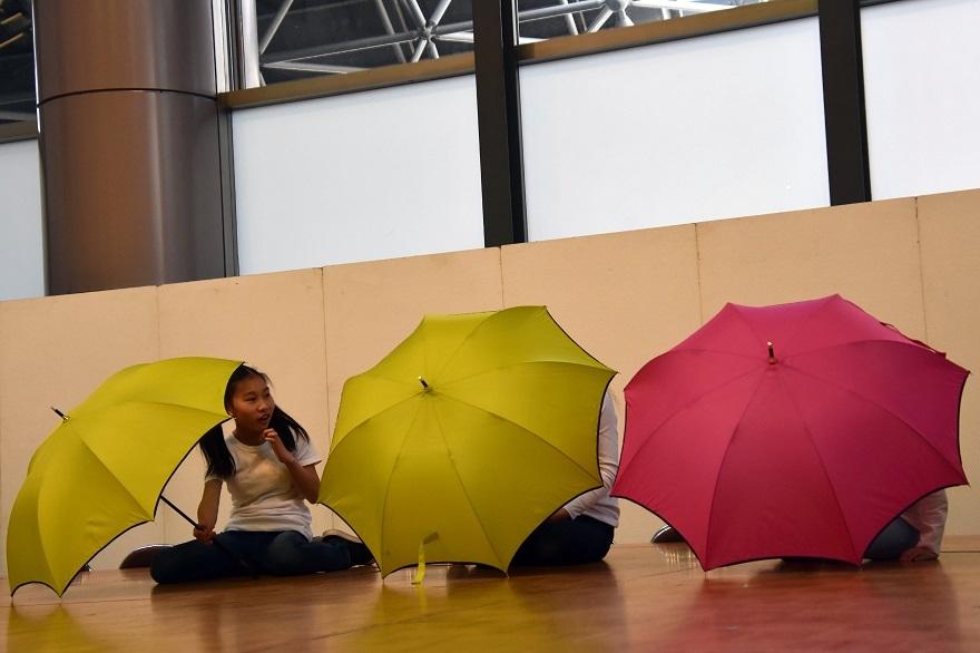 神戸国際・ダンス (15)
