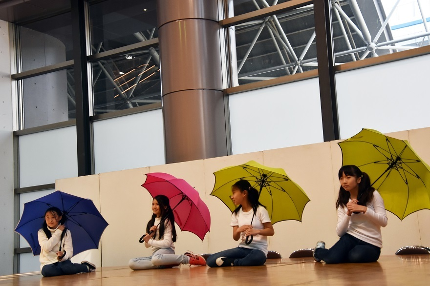 神戸国際・ダンス (17)