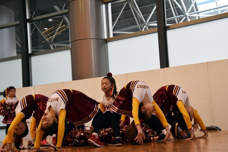 神戸国際・チア (11)