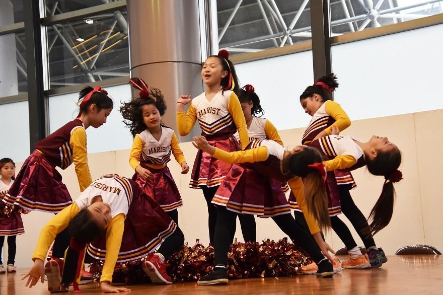 神戸国際・チア (13)
