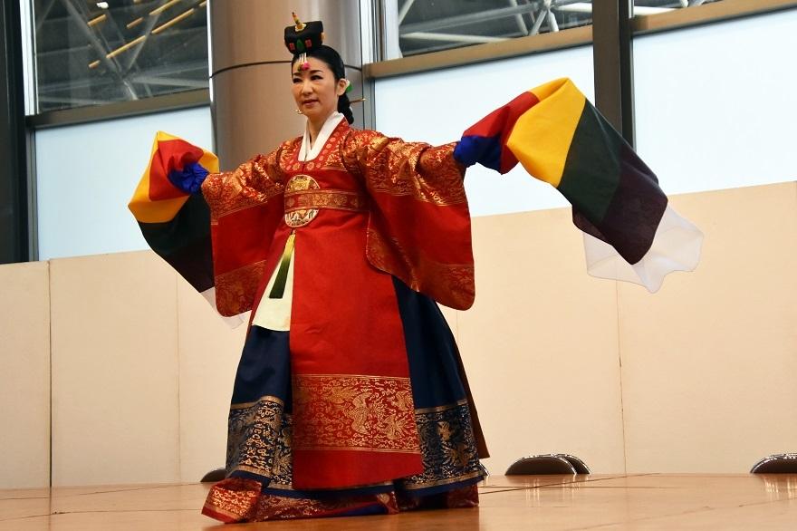神戸国際・韓国#1 (1)
