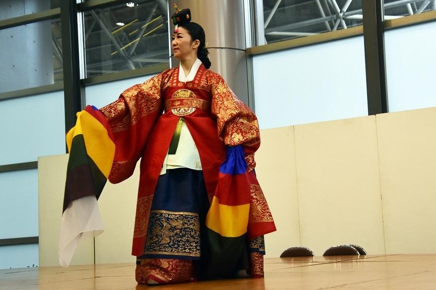 神戸国際・韓国#1 (2)