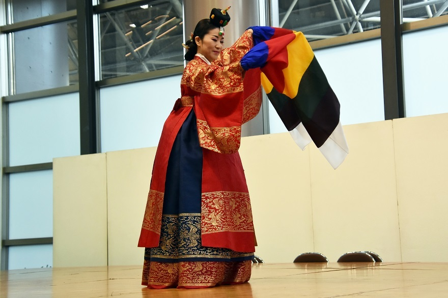 神戸国際・韓国#1 (3)