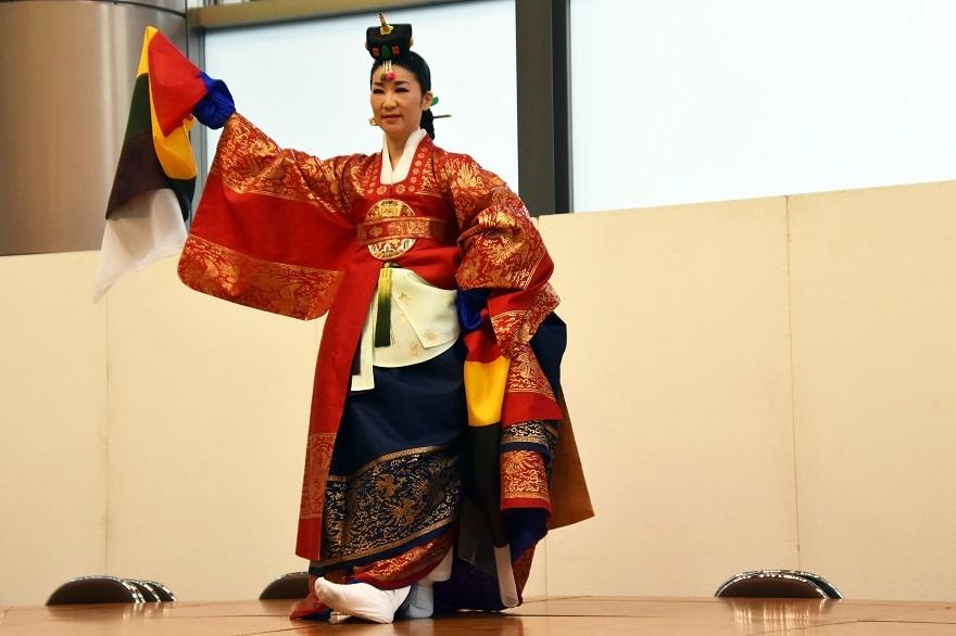 神戸国際・韓国#1 (4)
