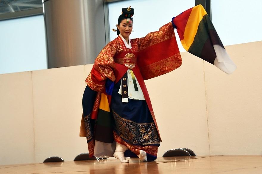 神戸国際・韓国#1 (8)