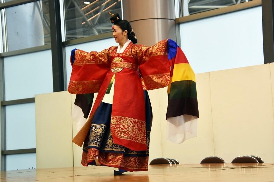 神戸国際・韓国#1 (9)
