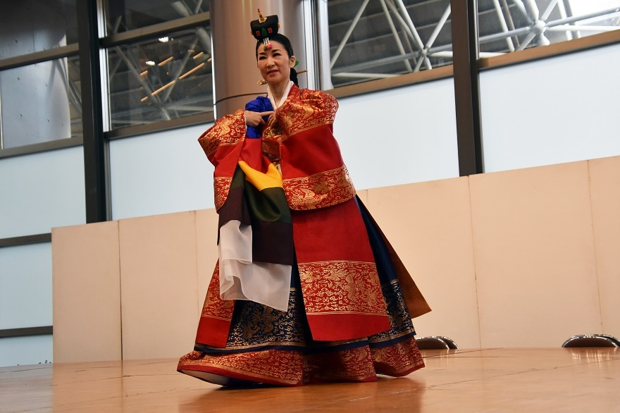 神戸国際・韓国#1 (10)