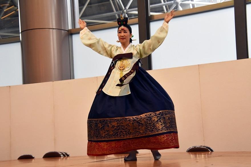 神戸国際・韓国#1 (11)