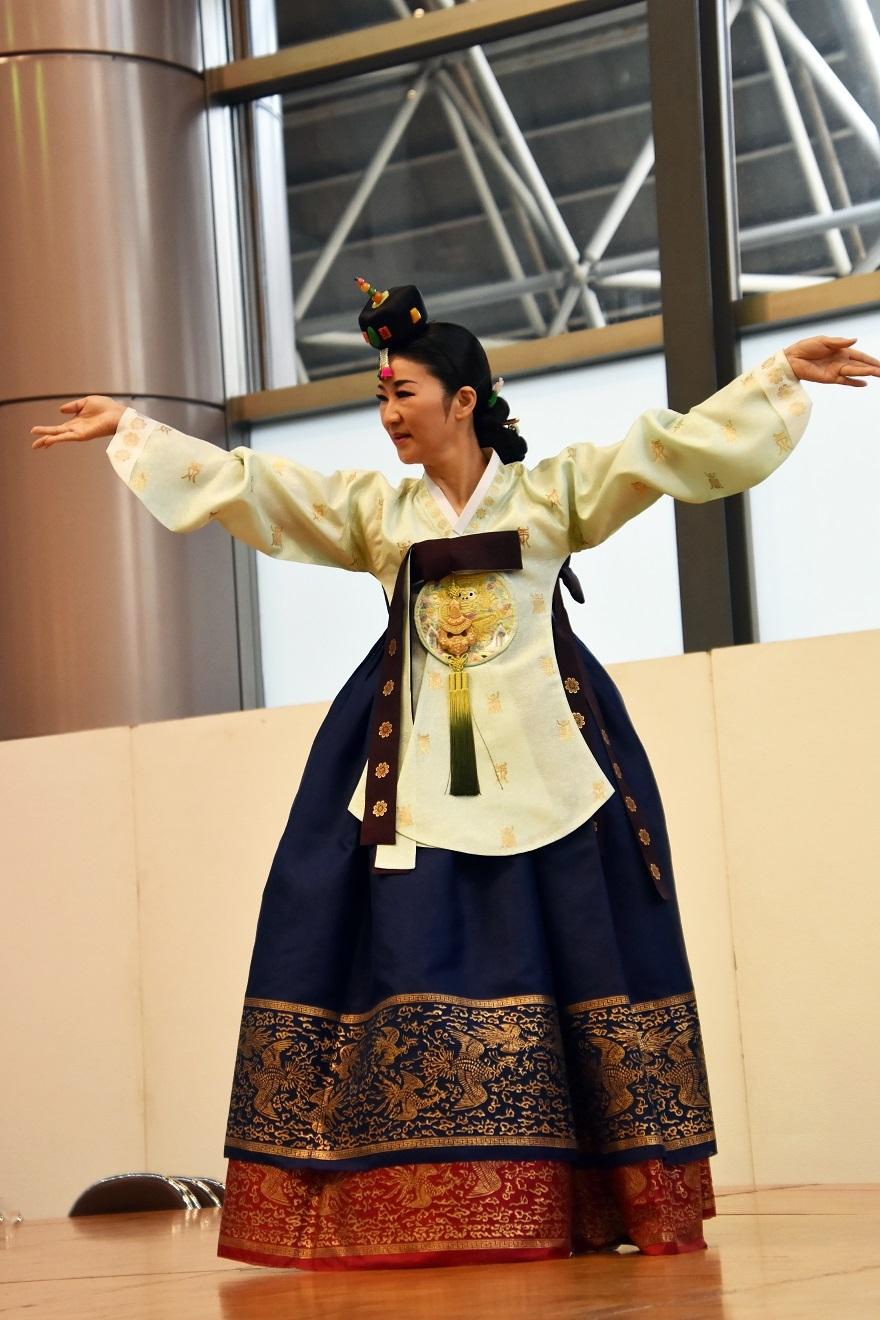 神戸国際・韓国#1 (12)