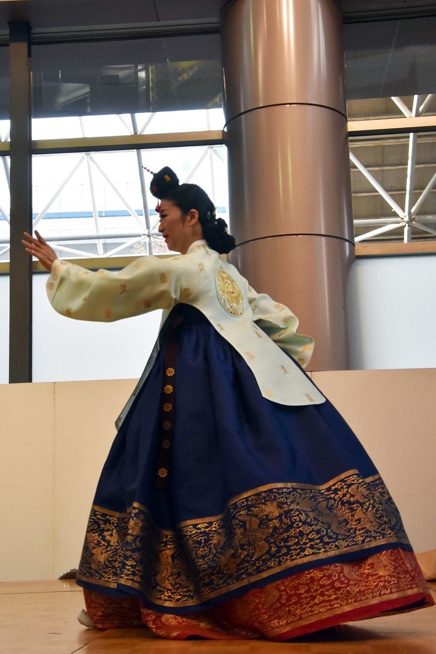 神戸国際・韓国#1 (13)