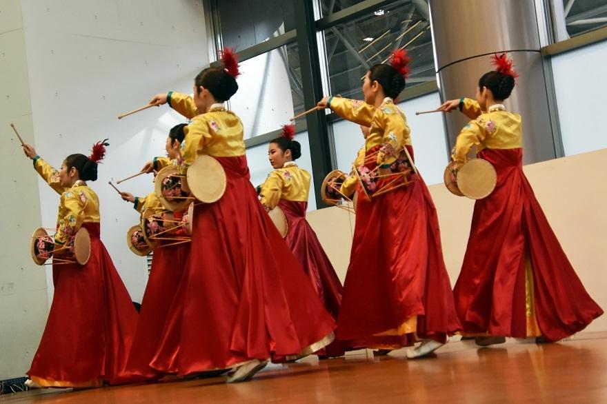 神戸国際・韓国#2 (2)