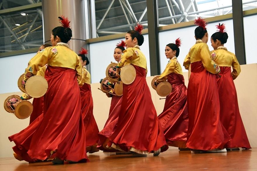 神戸国際・韓国#2 (4)