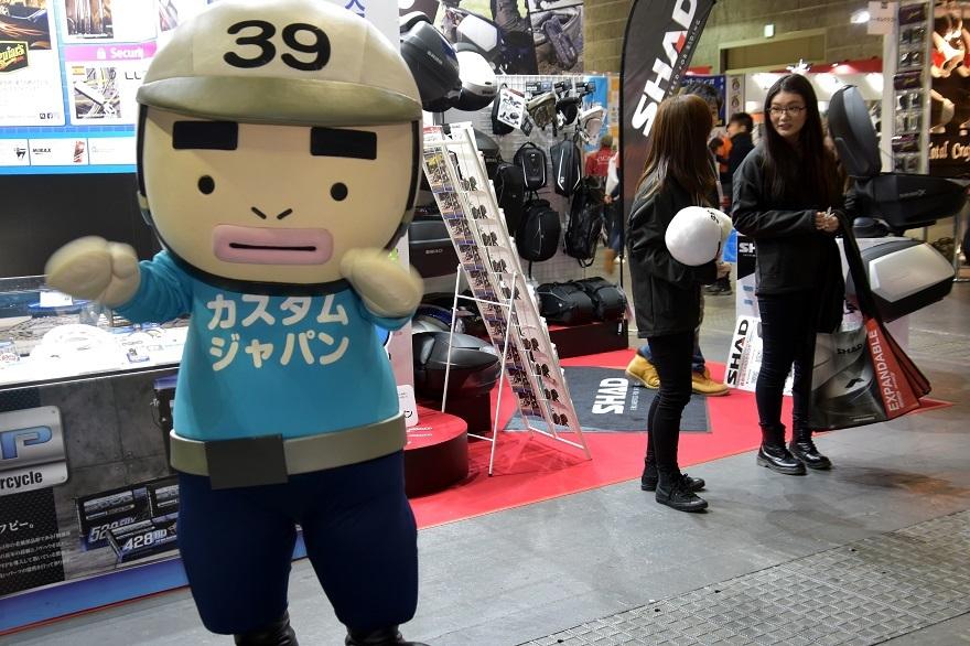 大阪モタ2018 (51)