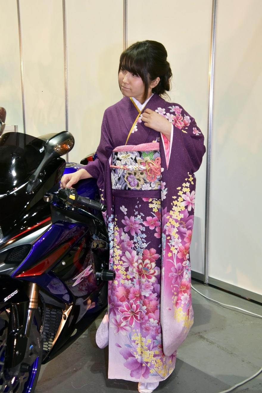 大阪モタ・コン#1 (45)
