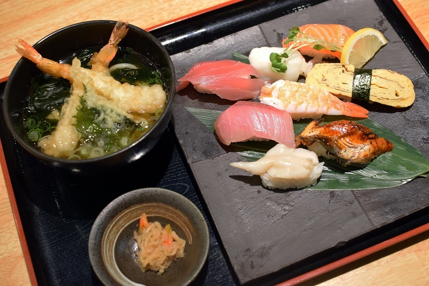 魚輝水産5月 (0)