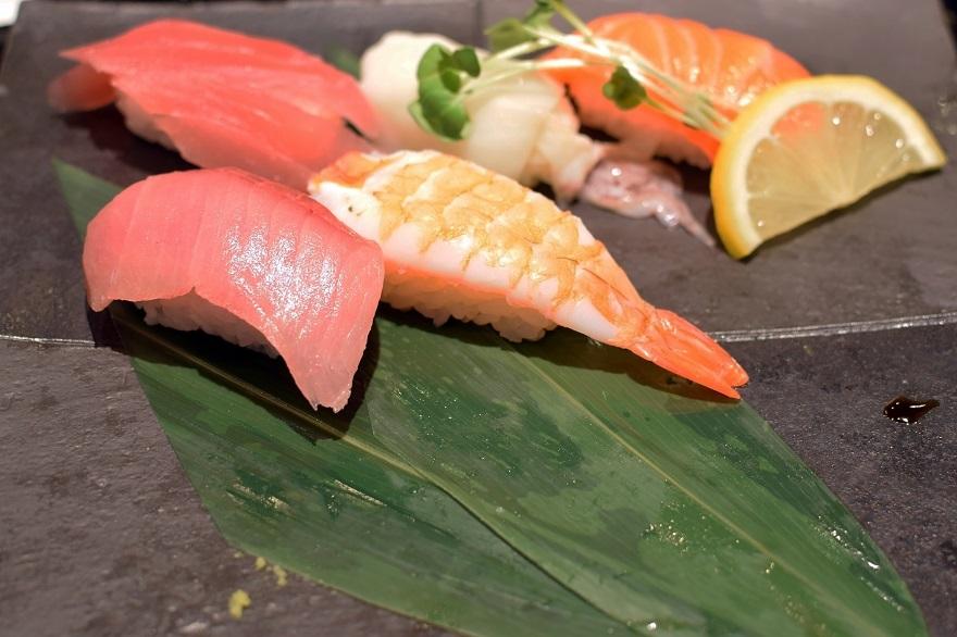魚輝水産5月 (5)